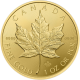 Maple Leaf 1 OZ