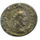 Phillipe 1er dit l'Arabe , Antoninien