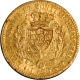 20 Lires Charles-Felix 1823