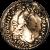 4 Sols aux 2 L Louis XIV 1692 N
