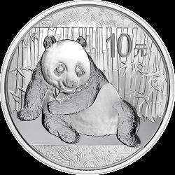 Panda 1 OZ