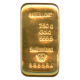 Lingotin 250 g Metalor
