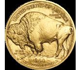 American Buffalo 1 OZ