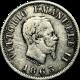 Ecu 5 Francs