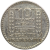 10 Francs Turin